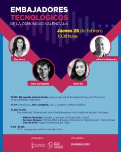 Programa-Embajadores-Tecnologicos-Comunidad-Valenciana