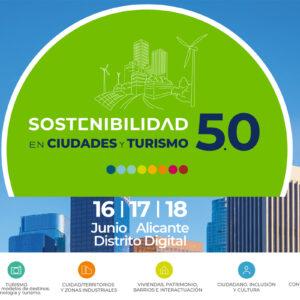 Foro-ciudades-turismo-sostenible-5.0