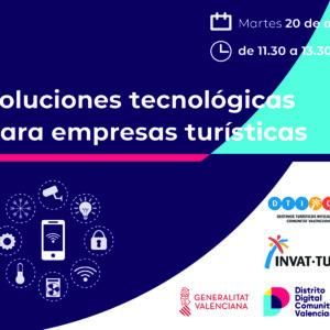 Soluciones-Tecnologicas-Empresas-Turísticas