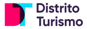 Distrito Turismo Innovación Abierta